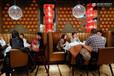 天津市沙發定做沙發翻新沙發換面沙發維修沙發套椅子套沙發墊海綿墊定做