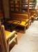 天津市和平區沙發換面椅子翻新