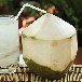 海南青椰子批发价格现摘现发海南水果椰子