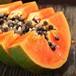海南水果红心木瓜新鲜采摘一件代发