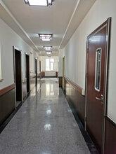 广东潮安区医院专用门价格咨询怡立特品牌图片