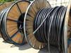 浙江高低壓電纜回收浙江架空導線回收海琪回收站