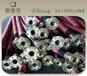 液压管高压油管橡胶软管钢丝编织软管总成加工定做高压胶管