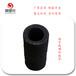 加工定制耐磨喷砂管耐磨胶管夹布喷砂胶管高耐磨抗老化