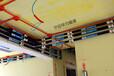 宁远大金空调公司,宁远大金空调生产厂家,宁远大金空调代理商