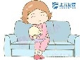 吳江母嬰學習培訓班_月嫂學習培訓班、高級月嫂、催乳師圖片