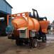 兴安牌牵引式沥青拌合机厂家直供欢迎订购