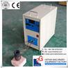 供应ZG-MP12手提便携式熔金炉感应熔炼炉生产厂家。
