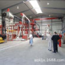 四川尿素管链输送机无尘管链提升机------山东科磊生产