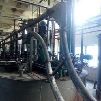 安丘科磊_块状无聊封闭式输送机_能耗小_甲基硅酸钠双管输送机_不锈钢材质