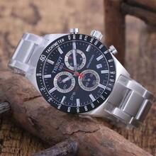 天梭手表怎么样,进口天梭石英手表真皮手表带