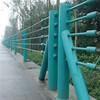 昌平缆索护栏设计图路侧缆索护栏生产厂家河北缆瑞交通防护