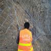 北京昌平主动防护网单价河北缆瑞厂家可以定做生产