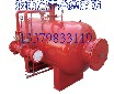 海口消防泡沫罐-闭式泡沫水喷淋灭火装置-泡沫罐厂家