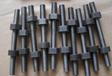 生产高精度钼螺丝钼螺母钼螺杆