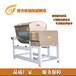 厂家供应和面机125公斤仿手工不锈钢和面机价格优惠