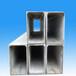 供西宁烟管道制作安装和青海消防排烟道制作安装工程