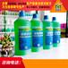 福建汽车玻璃水设备厂家/生产玻璃水设备价格