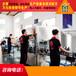 广州车用尿素生产厂家/车用尿素生产设备多少钱