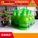陜西洗潔精設備廠家/洗潔精全套生產設備