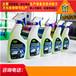 浙江车用尿素设备价格/车用尿素设备厂家
