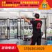 北京洗化產品生產設備廠家/洗衣液生產設備