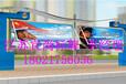 廊坊广告灯箱宣传栏公交候车亭哪家好首选江苏宜尚宣传栏设计生产性价比最高