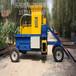 干草压块机的样品图片稻壳压块机的价格