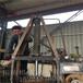 艾草液壓打包機艾葉液壓打包機全自動液壓打包機液壓打包機廠家