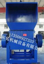 羊毛液压打包机玉米芯液压打包机全自动液压打包机液压打包机厂家图片