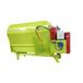 拓佑7立方青儲攪拌機玉米青貯混合機全自動青儲粉碎機