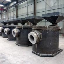 山东潍坊烘干用生物质燃烧机锅炉专用生物质燃烧机生物质燃烧机厂家