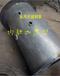 电焊加工设备焊接五金件批量焊接焊接加工厂家
