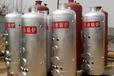 常压锅炉浴池锅炉馒头锅炉立式常压热水锅炉常压锅炉厂家锅炉价格