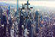 中国银行金融市场