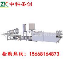 中科豆腐皮加工机豆腐皮加工机械豆腐皮生产机豆腐皮生产设备