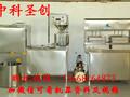 日照莒县全自动豆腐机设备,加工豆腐的机器图片