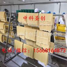 干豆腐机干豆腐机供应厂家做干豆腐的设备多少钱图片