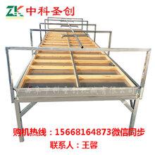 东莞腐竹生产设备,小型腐竹机价格,腐竹机械设备厂家图片