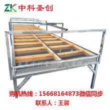 从化腐竹设备,广州腐竹制造机,小型豆油皮加工设备