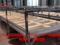 宝安腐竹机设备,广东不锈钢腐竹油皮设备,小型腐竹生产设备价格图片