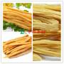 四川生产腐竹设备价格腐竹的生产设备多少钱一台图片