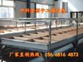 陆丰腐竹机械,生产腐竹设备价格,广东手工腐竹机图片
