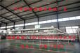 赣榆县腐竹机械多少钱,腐竹生产线价格,全自动腐竹机供应商