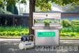 建阳市豆腐加工机械设备,豆腐制作机器多少钱,全自动豆腐生产线运行