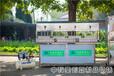 建瓯市全自动豆腐制作机价格,做豆腐成套设备多少钱,加工豆腐的机器报价