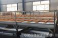 花垣县腐竹机器设备供应商,蒸汽豆?#25512;?#26426;器,小型?#25512;?#26426;视频