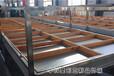 香港新型腐竹生产设备厂家,腐竹自动化生产线
