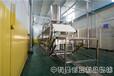 南京小型腐竹加工机,蒸汽豆?#25512;?#26426;器,腐竹生产设备