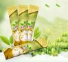 茶多酚固体饮料ODM代工生产商图片